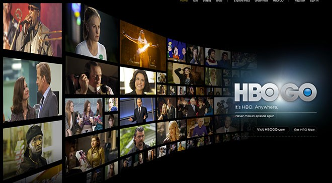 Will HBO Soon Be Selling Shows Directly To Consumers? | HBO