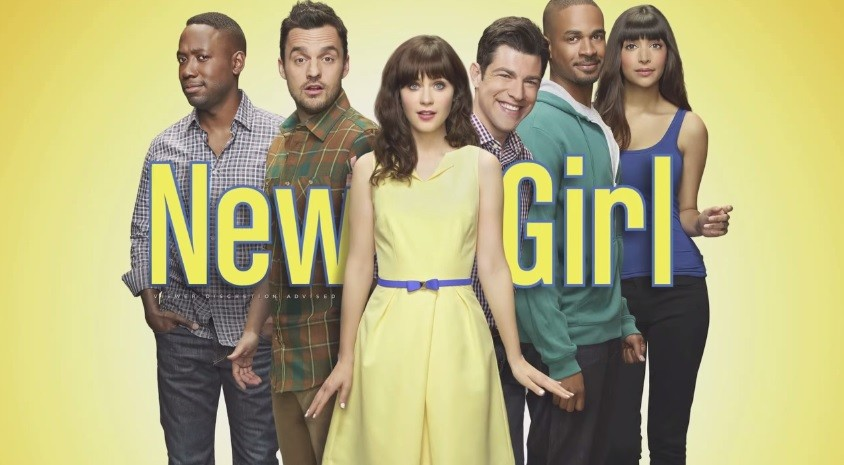 'New Girl' Season 4 Premiere Recap: The Last Wedding | New Girl