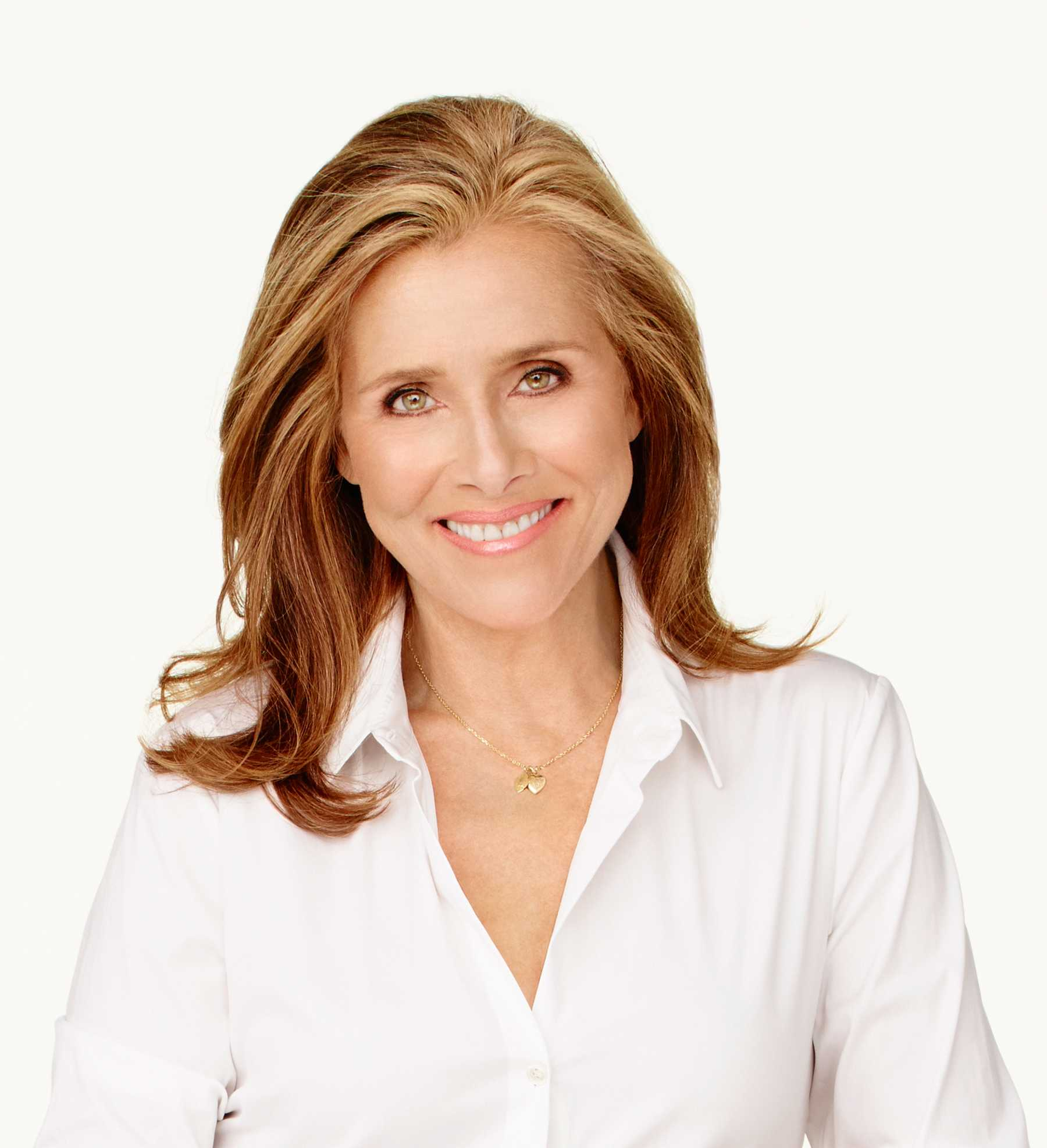 Meredith Vieira Lends Her Voice For Those In Abusive Relationships | meredith vieira