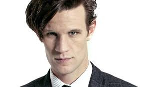 Matt Smith To Star In Film Adaptation Of 'Pride And Prejudice And Zombies' | Matt Smith