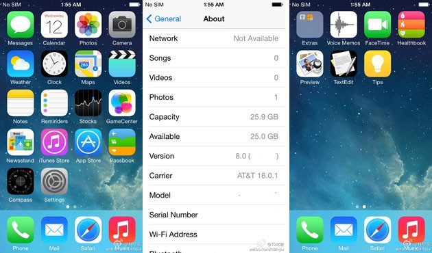 iOS 8 Update Causes User Outrage | iOS 8