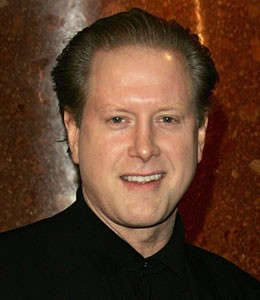Darrell Hammond To Replace Don Pardo As 'Saturday Night Live' Announcer  | Darrell Hammond