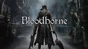 'Bloodborne' Arrives In The U.S. And Europe In February 2015 | Bloodborne