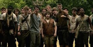 'The Maze Runner' Rakes In $1.1 Million From Late Night Premiere Screenings | The Maze Runner