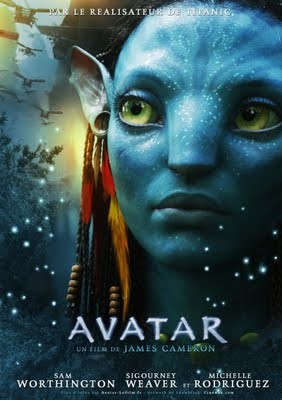 Avatar Creator And Director James Cameron Wins Another Avatar Lawsuit | james cameron