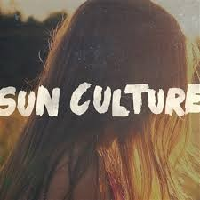 Relive The Summer Vibes With Sun Culture's Self-Titled Album | Sun Culture