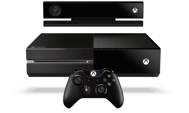 Xbox One Release Delayed in China But Expected Before 2015 | Xbox One