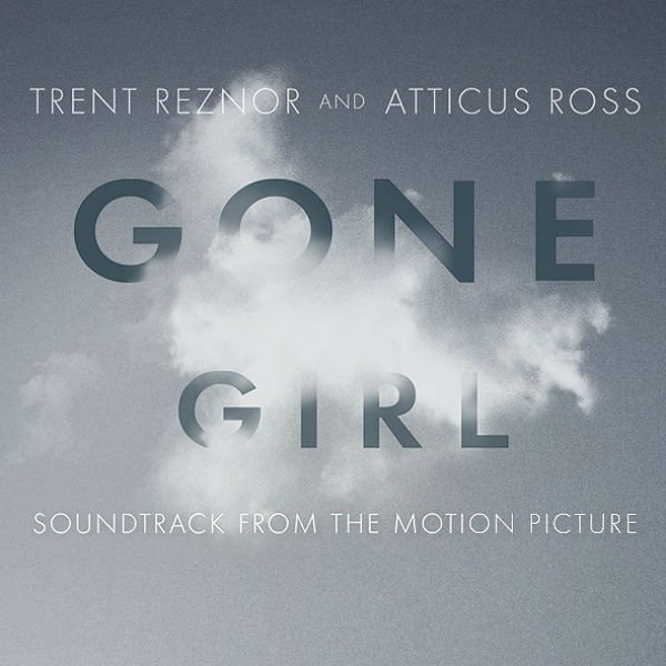 Preview Trent Reznor and Atticus Ross'