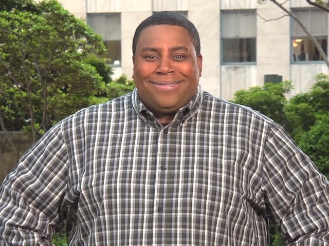Kenan Thompson Might Be Leaving Saturday Night Live | Kenan Thompson