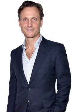 Scandalous Secrets: Tony Goldwyn On Season 4 Of Hit ABC Show 'Scandal' | tony goldwyn