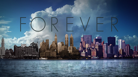 Death Knows No Bounds In Series Premiere Of 'Forever' | forever