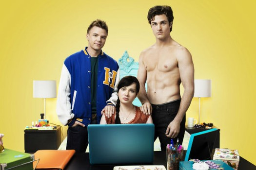 Things Are Picking Up In Awkward.'s Season 4 Premiere | Awkward