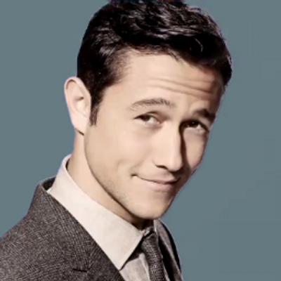 Why Joseph Gordon-Levitt Is Our Favorite Male Feminist  | Joseph Gordon-Levitt