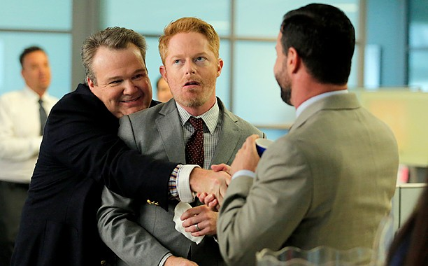 'Modern Family' Season 6 Premiere Recap: The Long Honeymoon | Modern Family