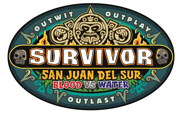 'Survivor: San Juan Del Sur' And The Return Of Exile Island | survivor
