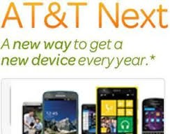 AT&T's Next Plan Is The Perfect Example Of A Rip-Off | Next