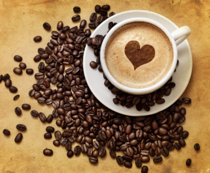 National Coffee Day Means Free Java; And Here Are The Best Places To Get It | Coffee
