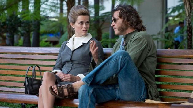 Check Out The Trailer For Paul Thomas Anderson's 'Inherent Vice' | Inherent Vice