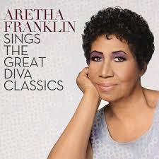Queen Of Soul Aretha Franklin Covers Adele's 'Rolling In The Deep' | Aretha Franklin