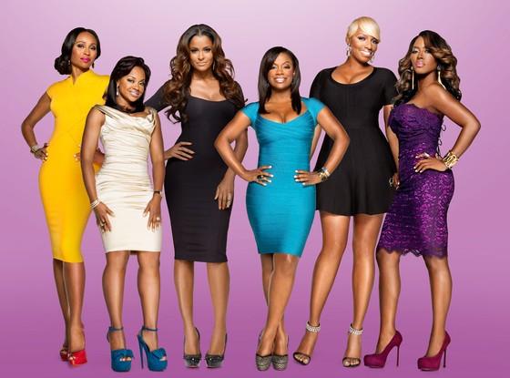 Real Housewives Of Atlanta Debuts New Trailer And Cast Change | real housewives of atlanta