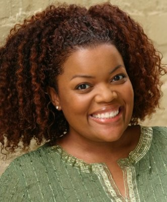 Yvette Nicole Brown Will Say Good-bye To 'Community' | Yvette Nicole Brown