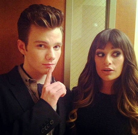 The Songs Choices For Glee Episode 6X04 Leave Us Puzzled  | Glee