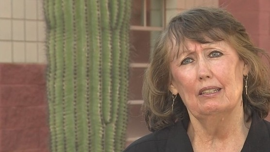 Arizona Teacher Gets Fired For Defending A Bullied Student | Bullied