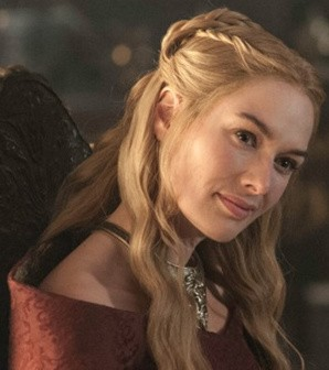 Croatia And HBO Come To An Agreement For Cersei's Pivotal Nude Scenes In Game Of Thrones | Cersei