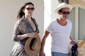 Liv Tyler And Boyfriend David Gardner Expecting First Child | Liv Tyler