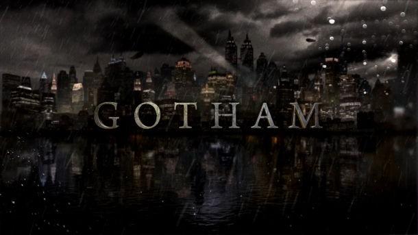 Gotham's New Trailer Unveils New Villains | Gotham