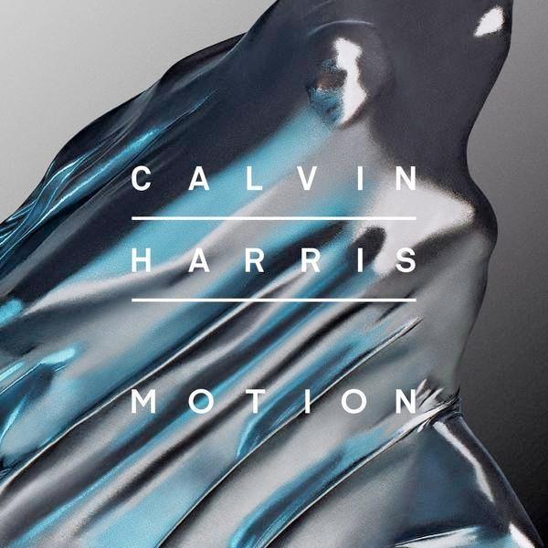Calvin Harris Unveils Artwork And Tracklist For Collab-Heavy New Album | Calvin Harris