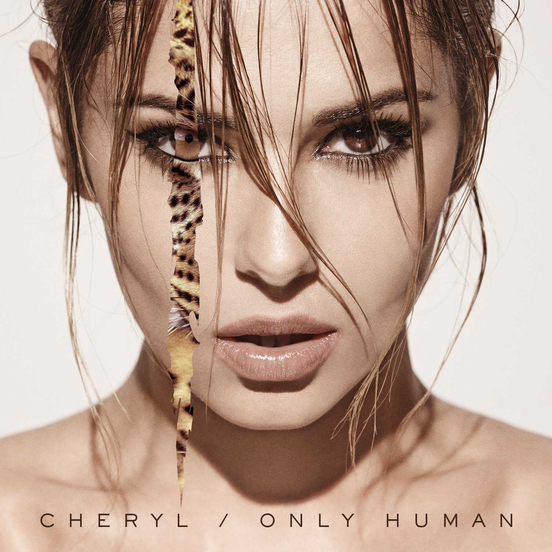 Cheryl Unveils New