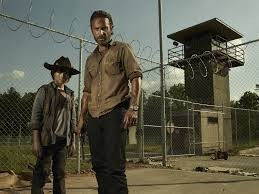 The Walking Dead Gets Early Renewal For Sixth Season | Walking Dead