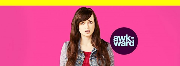 'Awkward' Welcomes Jenna To Her Own Hell | awkward