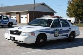 Woman Sues State Trooper For Preaching About Jesus On Traffic Stop | state trooper