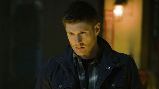 Deception And Dismissive Demons Are The Themes In This Week's 'Supernatural' | Supernatural