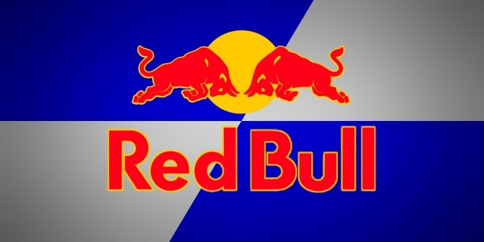 Red Bull Drinkers: Get Your $10 Refund From Lawsuit Settlement | red bull