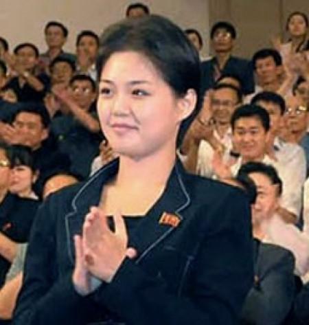 Is Kim Jong Un's Younger Sister Running North Korea? | North Korea