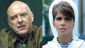 CBS Renews 'Extant' & 'Under The Dome' | CBS