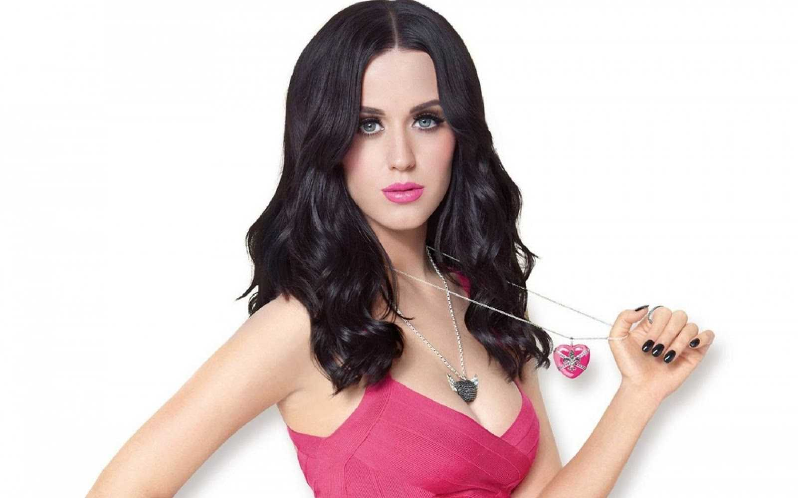 Katy Perry To Headline Super Bowl Halftime Show | Katy Perry