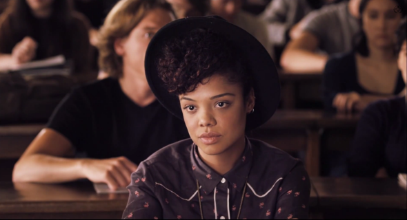Red Band Trailer For Satirical Drama 'Dear White People' Released | Dear White People