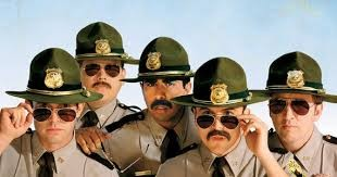 'Super Troopers' To Bring Back The Laughs With A Sequel | Super Troopers