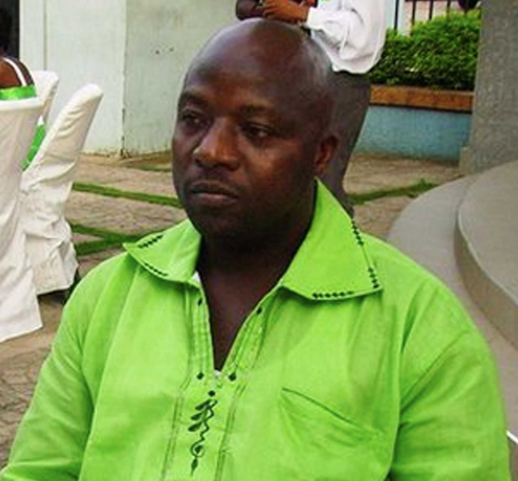 First Patient Diagnosed With Ebola In The US Dies | Ebola