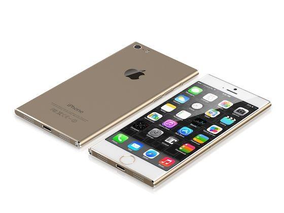 Is Apple Slowing Down Older iPhone Speeds In Favor Of New Ones? | Apple
