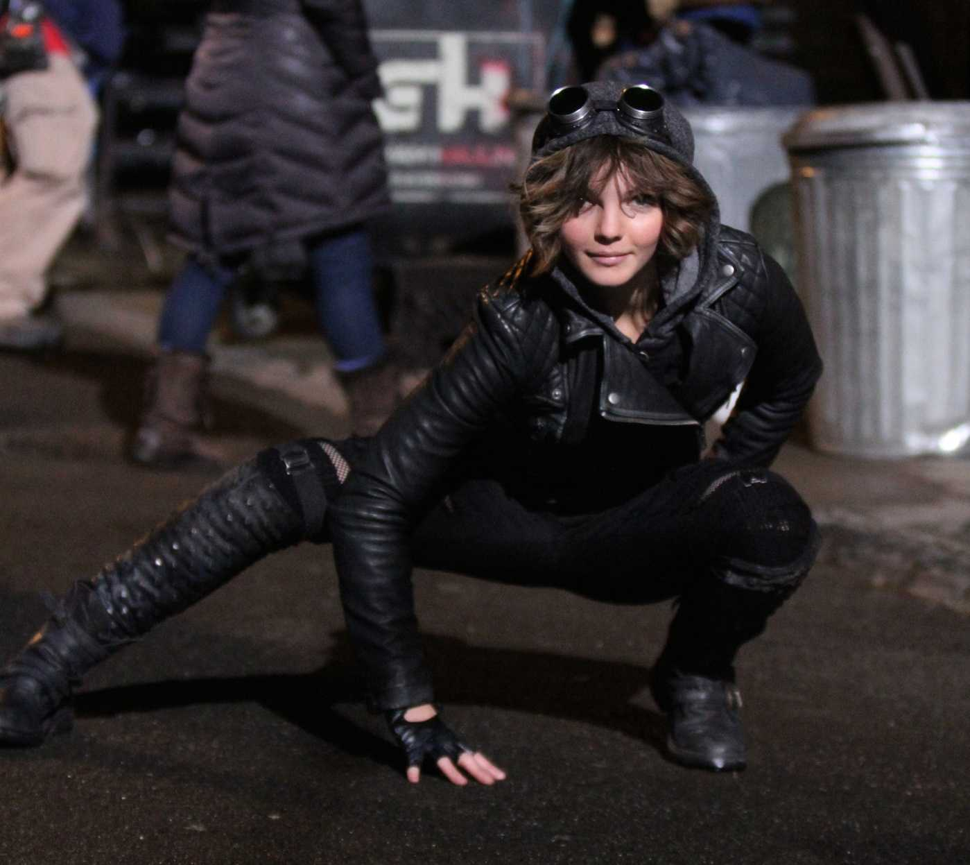 Fox Orders Six More Episodes For Gotham's First Season | Gotham