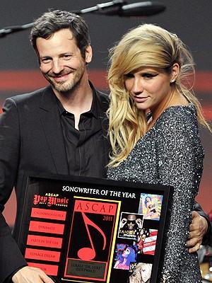 Kesha SUES Producer Dr. Luke For Sexual Assault | Kesha