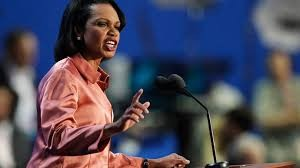 Former NY Times Editor Says Condoleezza Rice Asked Her To Kill CIA Story | CIA