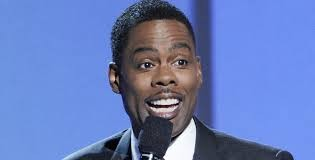 Chris Rock to Host Saturday Night Live | Chris Rock