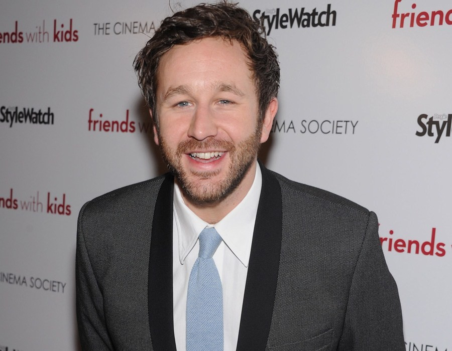 Chris O'Dowd's Stateside 'Moone Boy' Adaptation Picked Up By ABC | Moone Boy