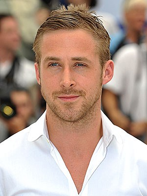 Marvel And DC Both Want Ryan Gosling For Upcoming Films | Ryan Gosling